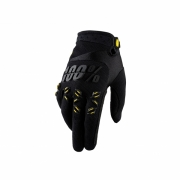 600x600-102439-gloves-fa14-airmatic-black7