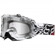 fox-airspc-goggle-encore-white-clear2