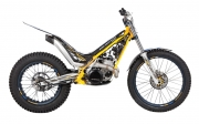 sherco-250290305-1-01bf15ad