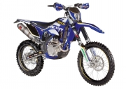 sherco-edition-limited1